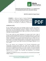 Beteta Amancio.pdf