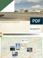Apresentacao Galpao R. Julia Gaiolli _Fev2015.pdf