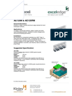 AluExcel-AE120-Datasheet1