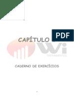 caderno_solda01.pdf