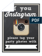 IfYouInstagram-Printable
