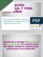 Integración_Sensorial_y_Yoga_para_niños