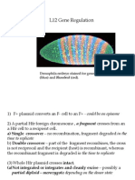 l 12 Bio l 2612013 p Regulation
