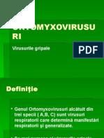 3.Ortomyxovirusuri.rom