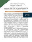 TdR_consultoría Nut_última versión.docx