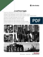 1756-in005_-en-p.pdf