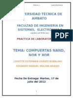 Info Digital Es