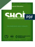Shoa 2011