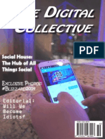 The Digital Collective
