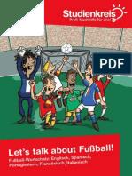 studienkreis-fussballvokabelheft-140407