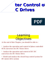 Chapter 1 DC Drives Part2
