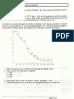 indicadores-do-estado-de-saude-de-uma-populacao1 (1).pdf