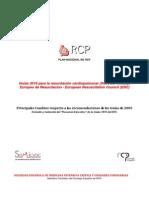 guias_ERC_2010_PN_RCP.pdf