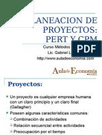 pert-cpm-.ppt