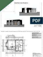 pdf del plano de autocad.pdf