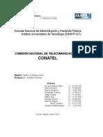 TRABAJO FINAL DE CONATEL.docx