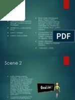 book trailer storyboardpdf.pdf