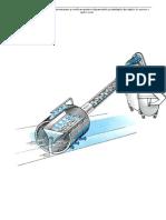 Indrumar Proiect SD