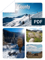 Summit County Insider Guide