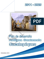 Sacatepequez+2011-2025+Planes