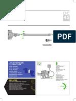 DC45_DC45_Up_Top.pdf