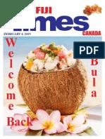 FijiTimes_Feb 6 2015.pdf