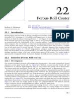 44060ch22.pdf
