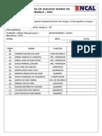 FICHA DE REGISTRO DE DIALOGO DIÁRIO DE SEGURANÇA - MECÂNICA POY.docx