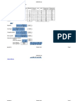 Correction Emd IECB IECG2003