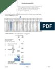 Correction Partiel IE01