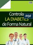 Libre de Diabetes de Dr Andres Di Angelo (1)