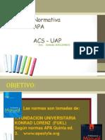 3. NORMAS APA.pdf