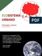 Clase 2 Ecosistema Urbano_eman
