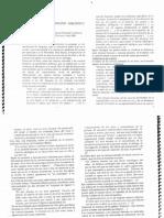 TODOROV - Mijail Bajtin El Principio Dialogico