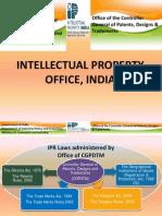 www.ipindia.nic.in_eLearning_IPO.pdf
