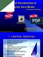 Complete EJB PPT