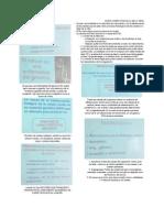 Principios de OfncologiÌ-A Qx--Maria Josefa Roncallo de La Vega