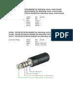 Peltor Mt7h79a_61a Wiring Config