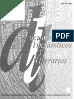 2005 Insua LaCreacionDeMundosPosibles-libre