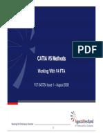 V4_FTA_Method.pdf
