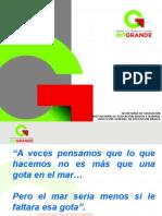 Convivencia Escolar 2014-2014 Parte1 (1)