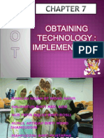 Presentation Chapter 7_ MOT