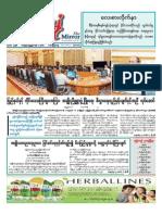6 Feb 15_KM.pdf
