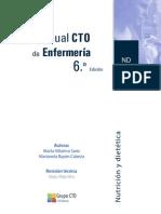 CTO Nutricion Dietetica 6ed