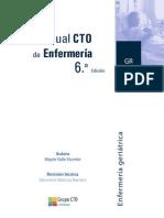 05_Enfermeria_Geriatrica_6ed(2)