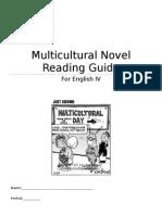 multicult readingguide