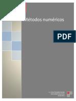 M-¦étodos num-¦érico (1).pdf