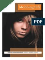 SVMP Zeitung 1 2015