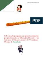 Consultas Juridicas Cc Oo