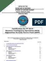 FY16-J-B.pdf
